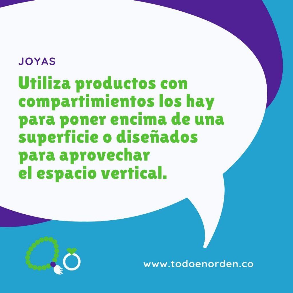 TIP JOYAS